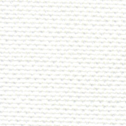 Borduren, borduurtechnieken