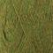 DROPS Alpaca 7238 donker olijfgroen