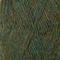 DROPS Alpaca 7815 groen/turkoois