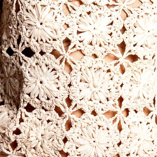 Bloemen Wikkelen Met Loom
