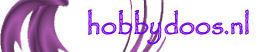 Haken en breien, gratis breipatronen en haakpatronen