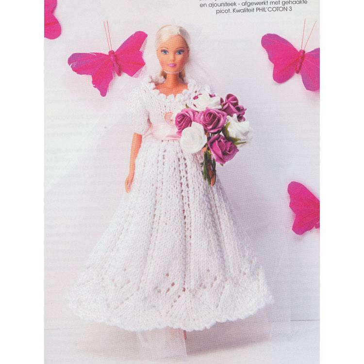 "Search Results for ""Barbie Patronen Gratis"" – Calendar 2015"