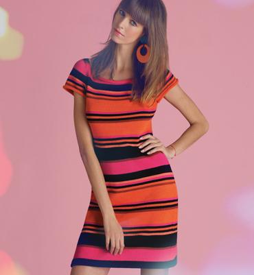 Roze, jurken bekijk de collectie Gratis bezorging de Bijenkorf Bestel je favoriete jurk online otto