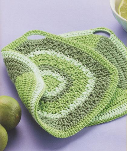 patroon haakpatroon zo groen als gras patroonnummer 5470
